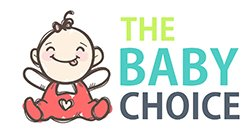 The Baby Choice