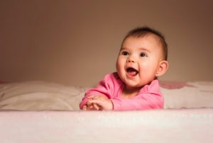 The Baby Choice - Parenting Guide For Parents, By Parents 12
