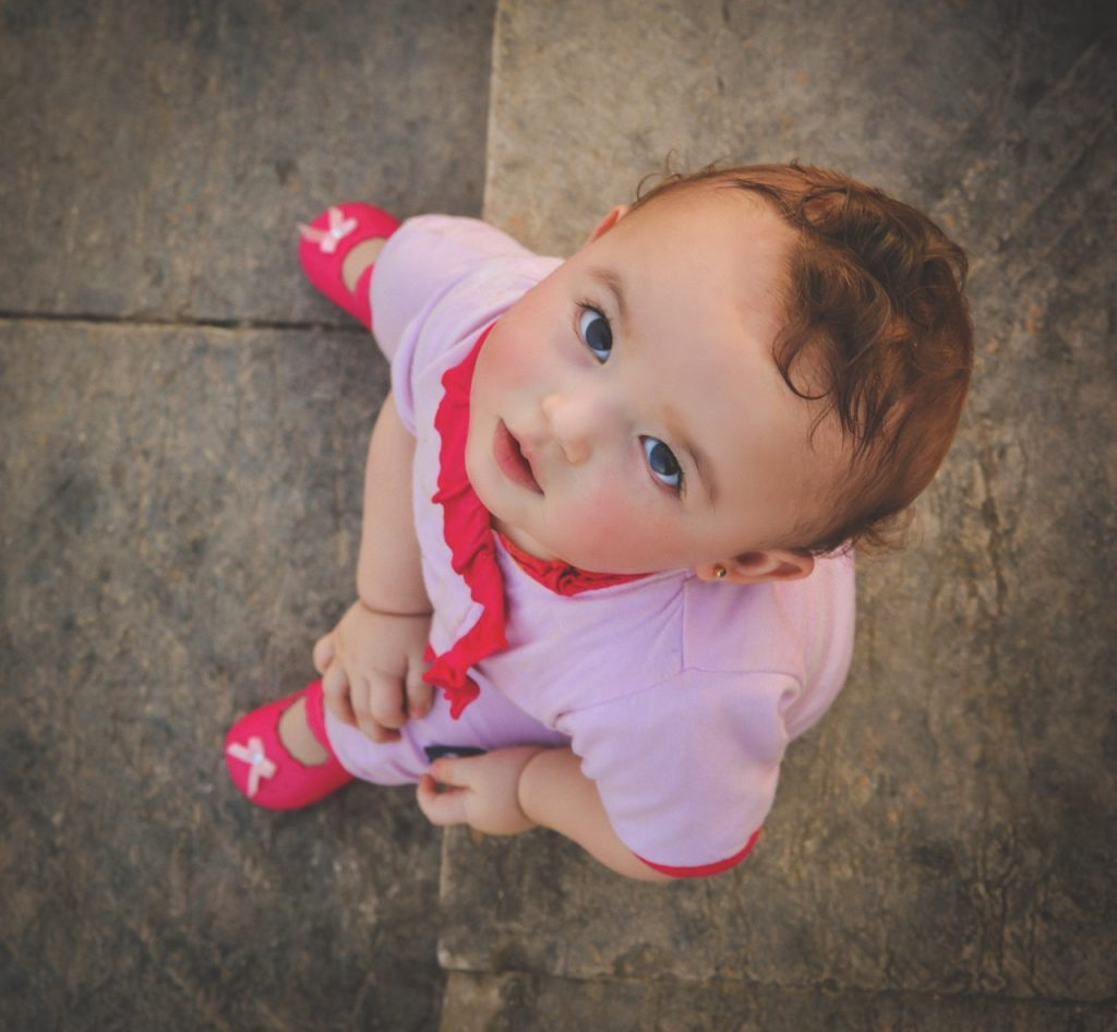 top rated safest infant car seats
