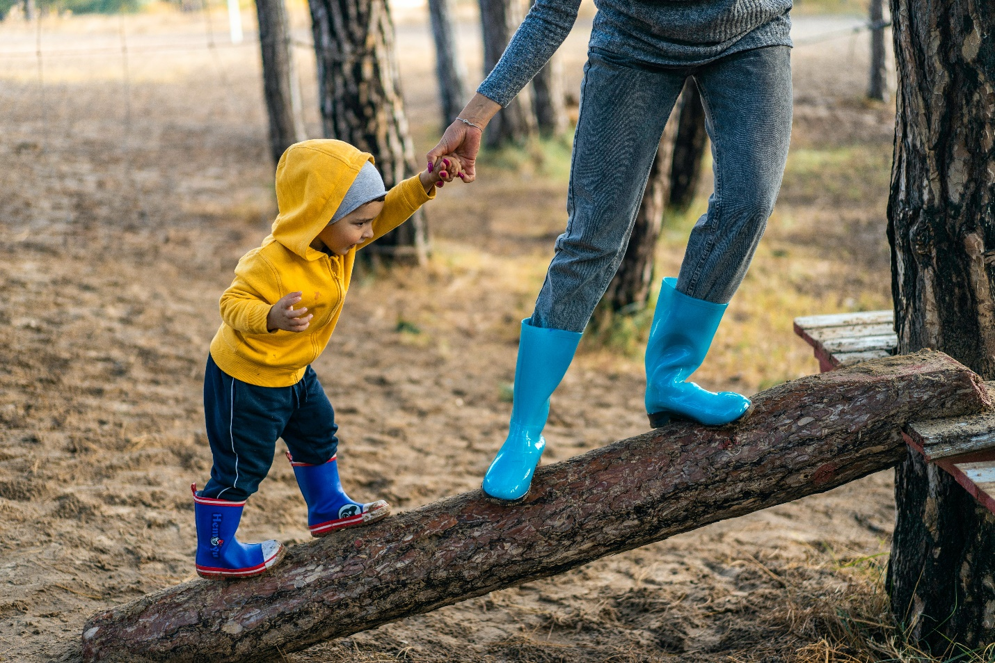 Dangerous trends of practices in parenting you may be doing without notice 19