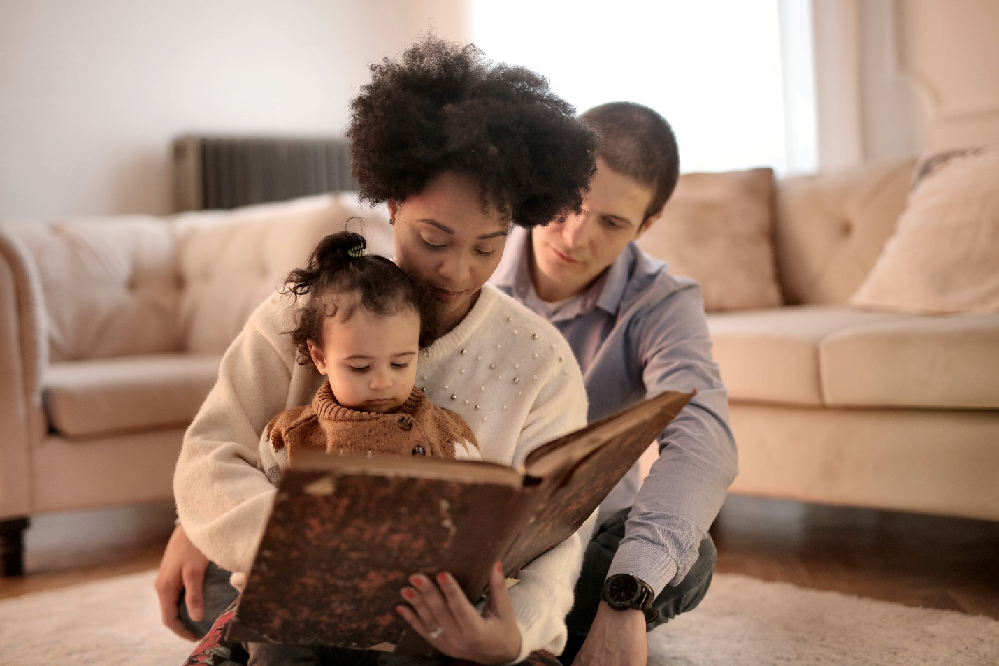Dangerous trends of practices in parenting you may be doing without notice 20