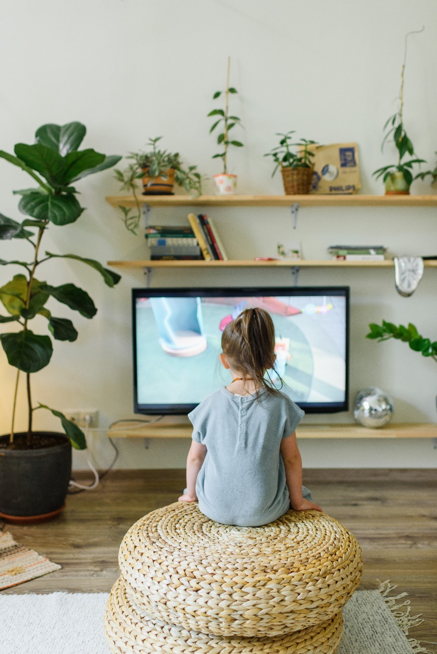 Dangerous trends of practices in parenting you may be doing without notice 21