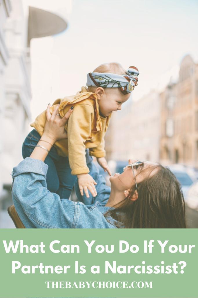 Parentings tips for 3 years old siblings 1