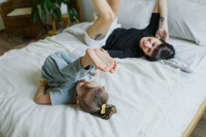 The Baby Choice - Parenting Guide For Parents, By Parents 23