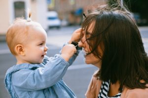 The Baby Choice - Parenting Guide For Parents, By Parents 15
