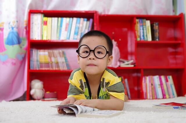 Best Books for 1-Year-Old 2