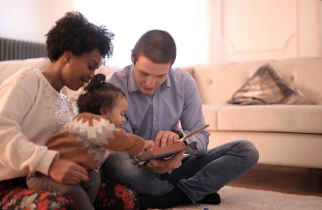 51 Best Parenting Books to Raise Skilled and Intelligent Children 4