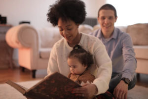 The Baby Choice - Parenting Guide For Parents, By Parents 7