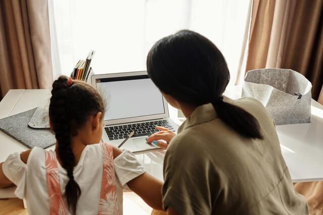 27 Homeschooling Activities for 4 Years Old 1